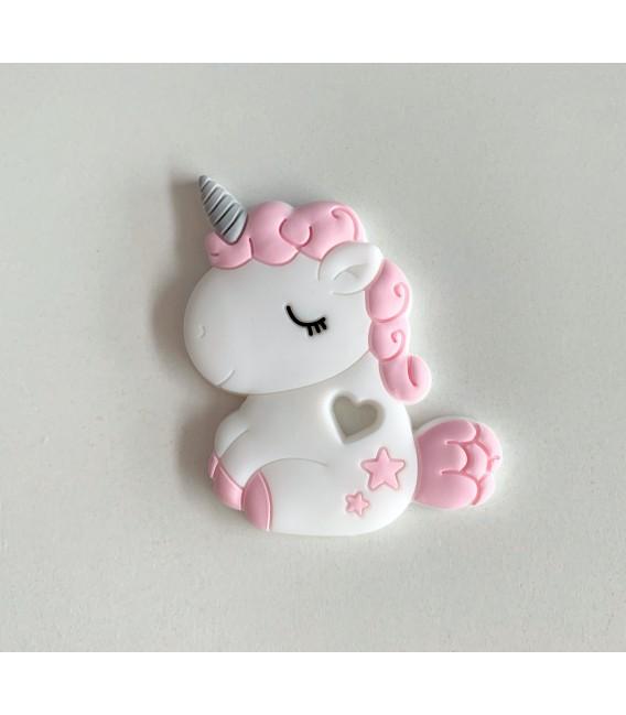 Mordedor Unicornio sweet