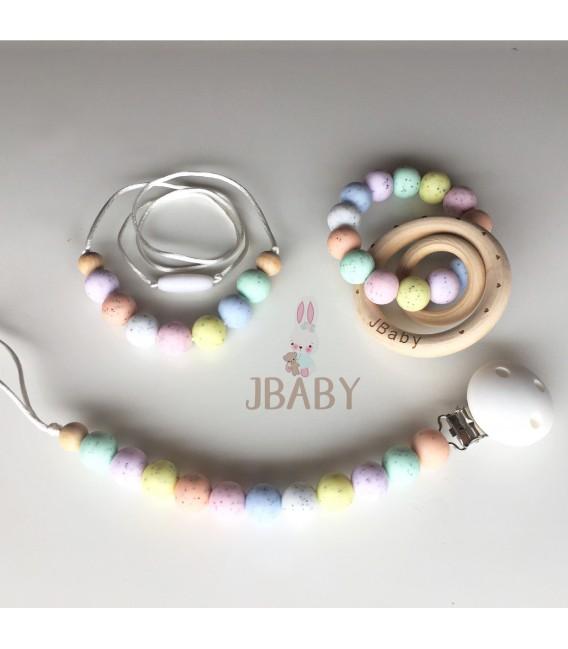 Mordedor Baby