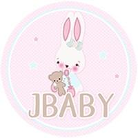 JBaby